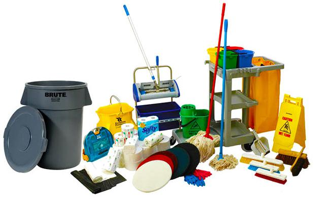 Wholesalecleaningsupplies
